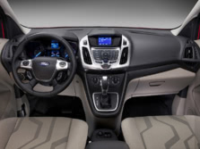 2015-Ford-Transit-Connect-Dash-1500x1000.jpg