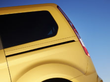 2015-Ford-Transit-Connect-Exterior-Detail-2-1500x1000.jpg