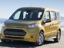 2015-Ford-Transit-Connect-Front-Quarter-1500x1000.jpg