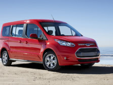 2015-Ford-Transit-Connect-Front-Quarter-3-1500x1000.jpg