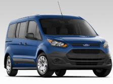 2015-Ford-Transit-Connect-Front-Quarter-4-1500x1000.jpg