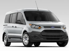 2015-Ford-Transit-Connect-Front-Quarter-5-1500x1000.jpg