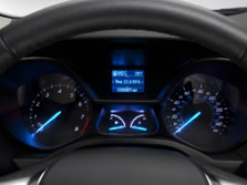 2015-Ford-Transit-Connect-Instrument-Panel-1500x1000.jpg