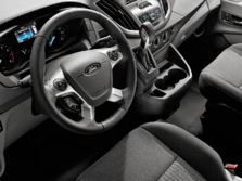 2015-Ford-Transit-Connect-Interior-1500x1000.jpg