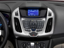 2015-Ford-Transit-Connect-Interior-Detail-1500x1000.jpg