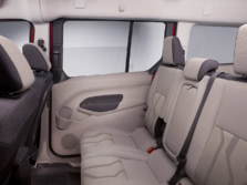 2015-Ford-Transit-Connect-Rear-Interior-1500x1000.jpg