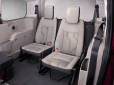 2015-Ford-Transit-Connect-Rear-Interior-2-1500x1000.jpg