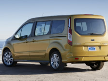 2015-Ford-Transit-Connect-Rear-Quarter-1500x1000.jpg