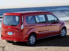 2015-Ford-Transit-Connect-Rear-Quarter-3-1500x1000.jpg