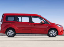 2015-Ford-Transit-Connect-Side-1500x1000.jpg