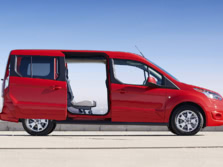 2015-Ford-Transit-Connect-Side-2-1500x1000.jpg