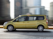 2015-Ford-Transit-Connect-Side-3-1500x1000.jpg
