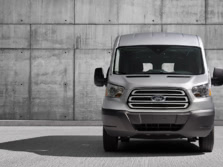 2015-Ford-Transit-Front-1500x1000.jpg