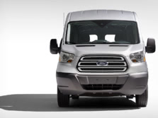 2015-Ford-Transit-Front-2-1500x1000.jpg