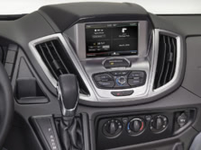 2015-Ford-Transit-Interior-Detail-1500x1000.jpg