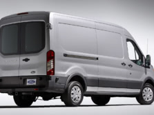 2015-Ford-Transit-Rear-Quarter-1500x1000.jpg