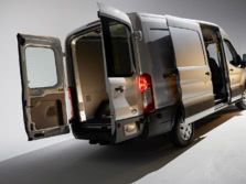 2015-Ford-Transit-Rear-Quarter-3-1500x1000.jpg