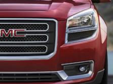 2015-GMC-Acadia-Badge-1500x1000.jpg