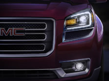 2015-GMC-Acadia-Badge-2-1500x1000.jpg