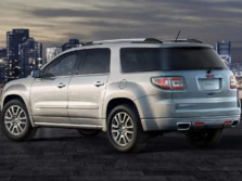 2015-GMC-Acadia-Rear-Quarter-1500x1000.jpg