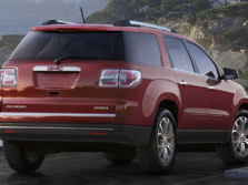 2015-GMC-Acadia-Rear-Quarter-2-1500x1000.jpg