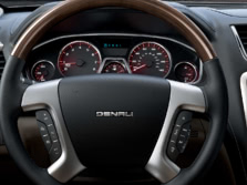 2015-GMC-Acadia-Steering-Wheel-1500x1000.jpg
