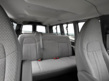 2015-GMC-Savana-Rear-Interior-1500x1000.jpg