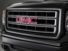 2015-GMC-Sierra-1500-Badge-1500x1000.jpg