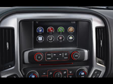 2015-GMC-Sierra-1500-Center-Console-2-1500x1000.jpg