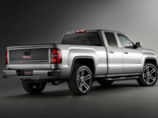 2015-GMC-Sierra-1500-Rear-Quarter-2-1500x1000.jpg