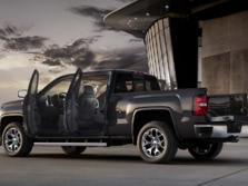 2015-GMC-Sierra-1500-Rear-Quarter-3-1500x1000.jpg