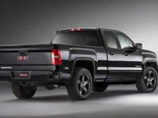 2015-GMC-Sierra-1500-Rear-Quarter-4-1500x1000.jpg