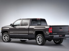 2015-GMC-Sierra-1500-Rear-Quarter-5-1500x1000.jpg