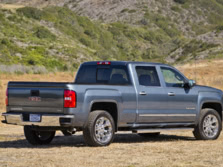 2015-GMC-Sierra-1500-Rear-Quarter-6-1500x1000.jpg