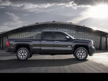 2015-GMC-Sierra-1500-Side-2-1500x1000.jpg