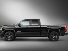 2015-GMC-Sierra-1500-Side-3-1500x1000.jpg