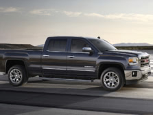 2015-GMC-Sierra-1500-Side-4-1500x1000.jpg