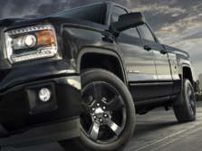2015-GMC-Sierra-1500-Wheels-3-1500x1000.jpg