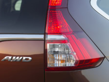 2015-Honda-CR-V-Badge-2-1500x1000.jpg