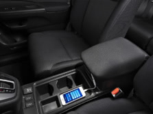 2015-Honda-CR-V-Center-Console-1500x1000.jpg