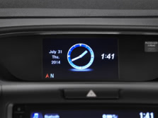 2015-Honda-CR-V-Center-Console-2-1500x1000.jpg