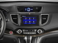 2015-Honda-CR-V-Center-Console-3-1500x1000.jpg