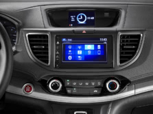 2015-Honda-CR-V-Center-Console-4-1500x1000.jpg