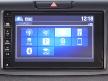 2015-Honda-CR-V-Center-Console-5-1500x1000.jpg