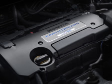 2015-Honda-CR-V-Engine-1500x1000.jpg