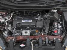 2015-Honda-CR-V-Engine-2-1500x1000.jpg