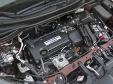 2015-Honda-CR-V-Engine-3-1500x1000.jpg