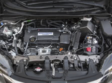 2015-Honda-CR-V-Engine-4-1500x1000.jpg