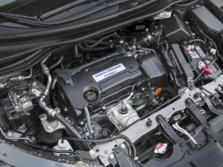 2015-Honda-CR-V-Engine-5-1500x1000.jpg