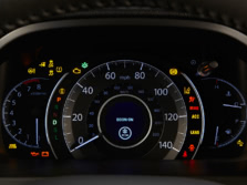 2015-Honda-CR-V-Instrument-Panel-1500x1000.jpg